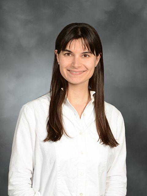 Alison Seitz