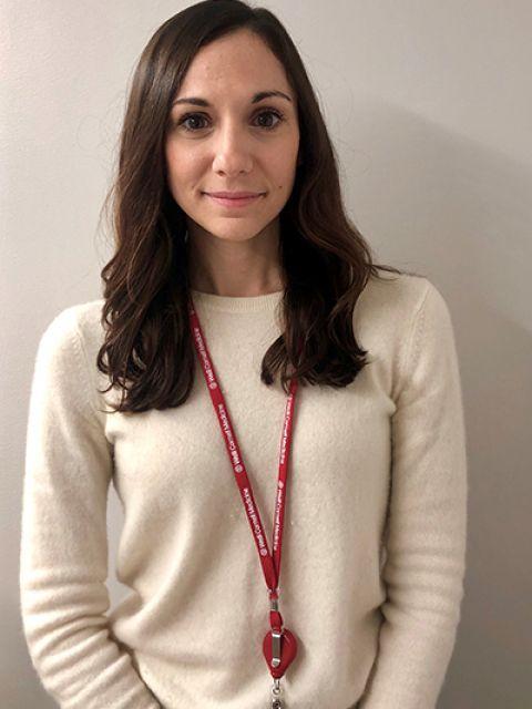 Eva Schelbaum