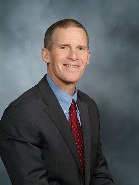 Howard A. Fine