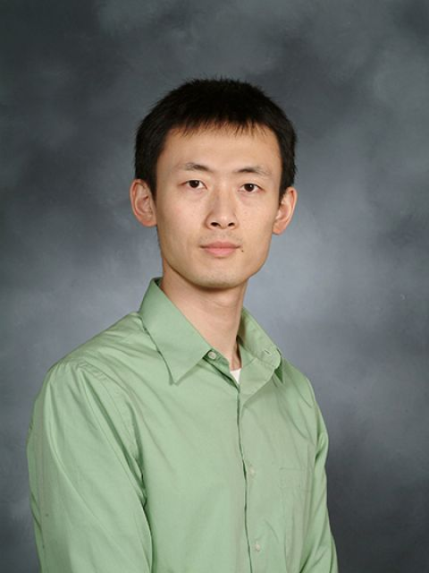 Kurt Qing