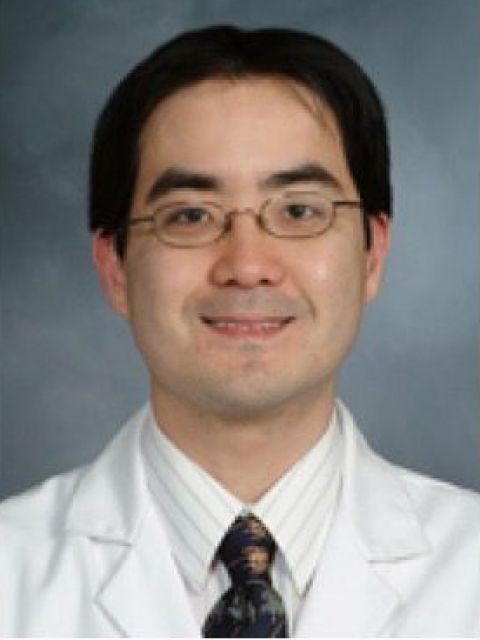 Makoto Ishii